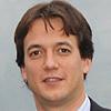 Luis Tusell