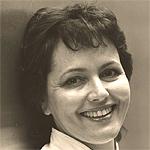 Maria José San Román