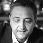 Josep Maria Gotarda
