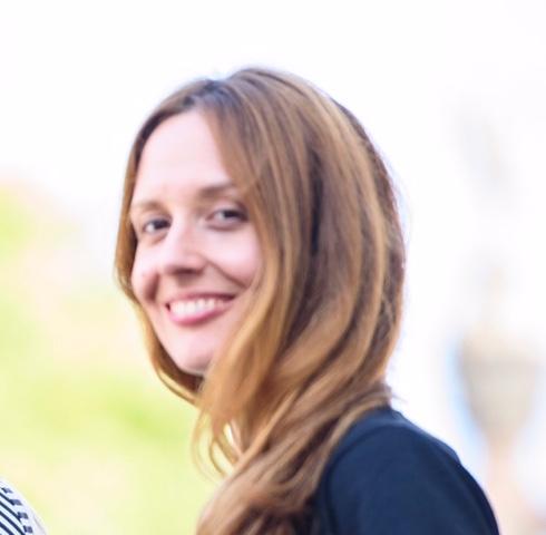 Gemma Moliner