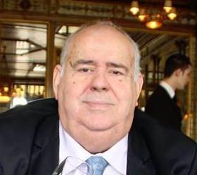 Enric Ribera