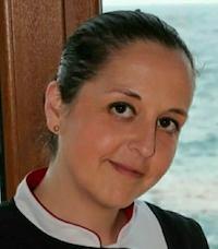 Elsa Gutiérrez