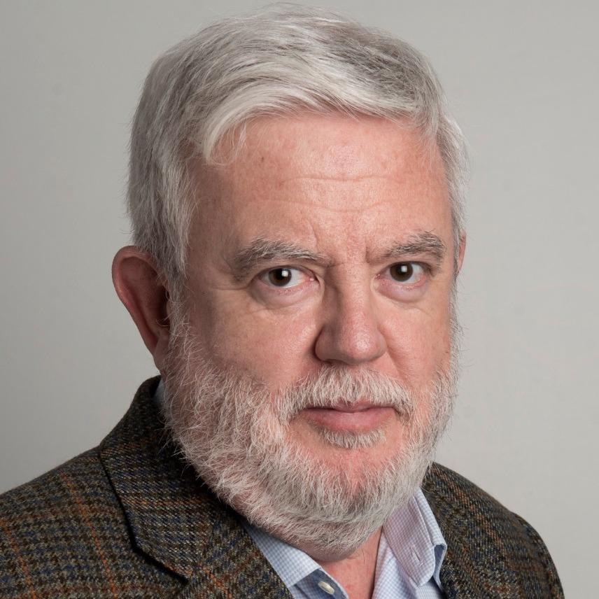 Carlos Maribona