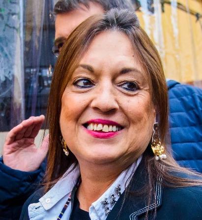 Roser Torras